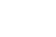 Fortuna-Business-Solutions---Logo-Design---final---high-resolution---white
